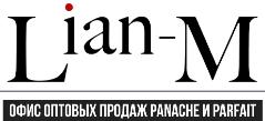 Lian-M
